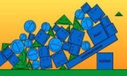 Veže z Blokov