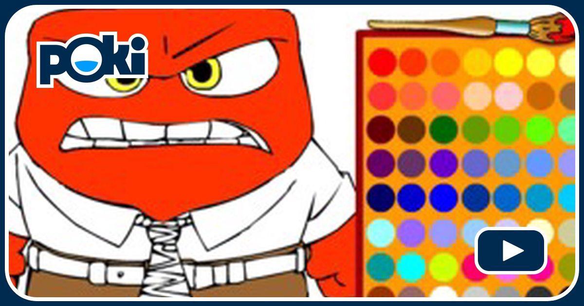 www legospiele de kostenlos