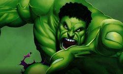 Hulk: Padající Kostky