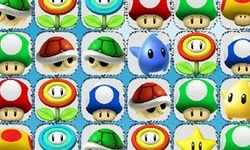 Mario Connect
