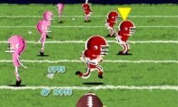 Quarterback KO