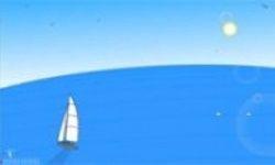 Sail Voyage