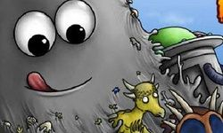 Πλανήτης Tasty: Καταβρόχθησε Δεινόσαυρους