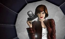 Agent Heart