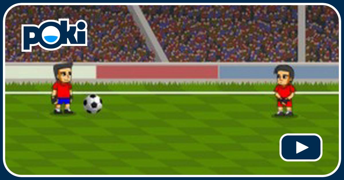 209 Words Short Essay on Football for kids