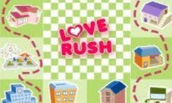 Love Rush