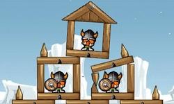 Siege Hero: V.V.