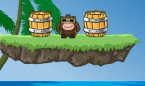 Jungle Menace 2