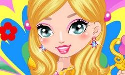Fairy Prom Dresses