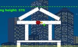 DemolitionCity