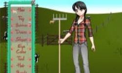 Farmer Dresses