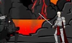 Lethal RPG Destiny: Rebirth
