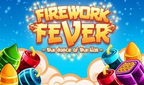 Original game title: Firework Fever