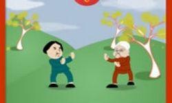Grannie Fu