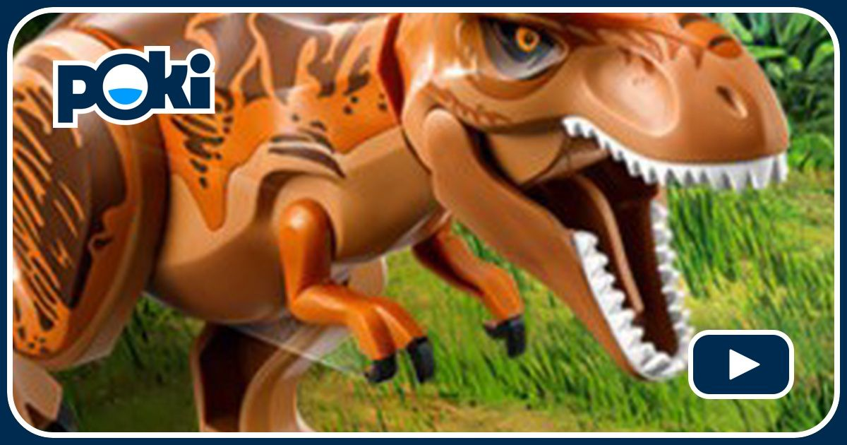 lego online spiele kostenlos