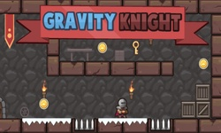 Gravity Knight