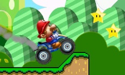 Mario ATV 2