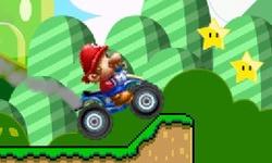Mario ATV 2