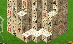 Mahjongg Free