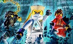 Ninja Code