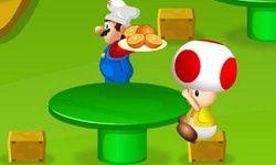 Restaurantele lui Mario