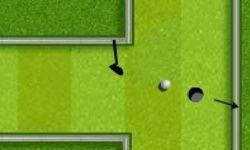 Mini Golf 247