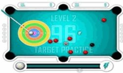 Bliksem Pool 2