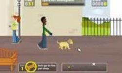Pup World