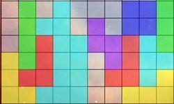 Tetris Casse-Briques