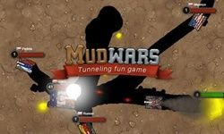 MudWars.io