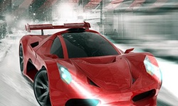 V8 Racing Champion