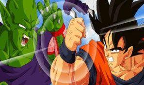 Original game title: Sort My Tiles Goku