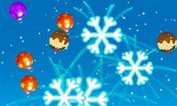 Jingle Balls 2011