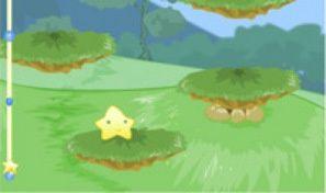 Original game title: Starbound