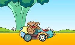 Tommie Race