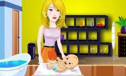 Super Mom 2