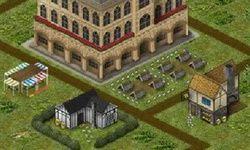 Kerajaan: Bangsawan