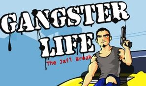 Original game title: Gangster Life GTA Game