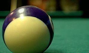 Original game title: 8-Ball