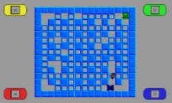 Bomberman Basic