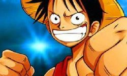 One Piece contre Naruto