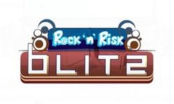 Rock 'n' Risk Blitz