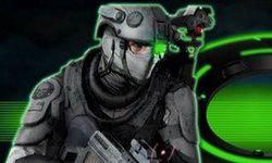 Elite Unit 2