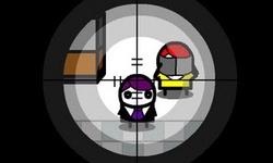 GunDown 2
