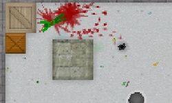 Mükemmel Katil 3: Yayılma