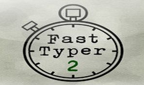 Original game title: Fast typer 2