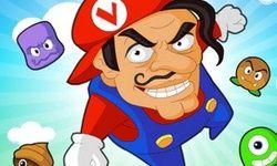 Mr Vario