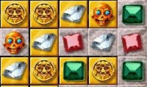 Original game title: Jewel Quest