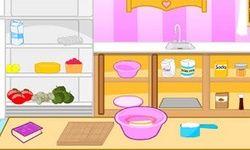 Kairi's Kitchen: RT