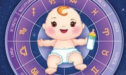Zodiac Baby Dress Up